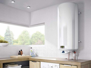 charpentier et couvreur tout ce qu 39 il faut pour faire un bon toit. Black Bedroom Furniture Sets. Home Design Ideas